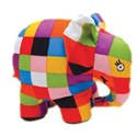colorful elephant_edited-1