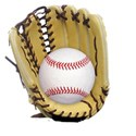 basball glove and ball_edited-1