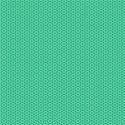 tiling_skiponit1920_6