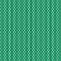 tiling_skiponit1920_29