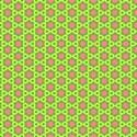 tiling_skiponit1920_26
