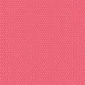 tiling_skiponit1920_16