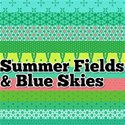 Summer-Fields-Blue-Skies