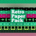 Retro-Paper-Pack-Cover