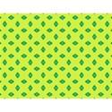 tiling_skiponit1920_73