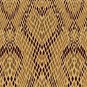 snakeskin background