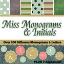 monograms-cover