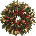 BD_Wreath_05