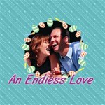 an endless love