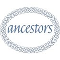 ancestors-oval