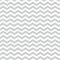 paper-chevron-gray
