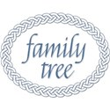 family-tree--oval
