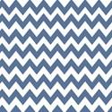 paper-chevron-wide-bluel