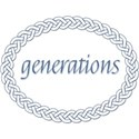 generations-oval