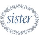 sister-oval