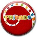 AlbumstoRem_epoxyfriend_teen
