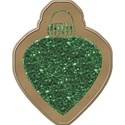 DDD-OFH-Chipboard Ornament3