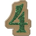 DDD-OFH-Number-4