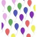 balloonsPaper3E
