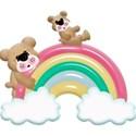 snackpackgu_beachbums_bears_cloud1
