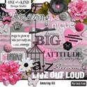 OneofaKindDS_Amazing-Kit_Preview