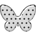 OneofaKindDS__Amazing_Butterfly 01