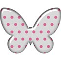 OneofaKindDS__Amazing_Butterfly 02