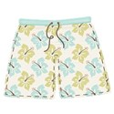 kitc_beach_swimtrunks1