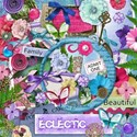 00 kit cover eclectic
