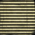 AYW-FarmhouseKitchen-StripedPaper