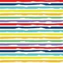 Horizontal_Stripes