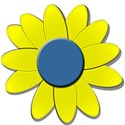 yellowflowerbledaisy
