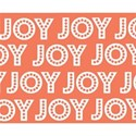 joy orange