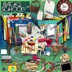 Back2School MegaPack