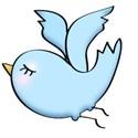 DZ_ALW_Bird1