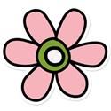 DZ_ALW_doodle_flower