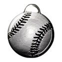 DZ_Baseball_charm