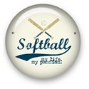 DZ_Softball_epoxy2