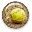 DZ_Softball_epoxy
