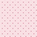 8rose spot layering paper