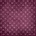 11gypsy rose burgundy layering paper