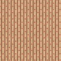 7beige rose stripe tapestry background paper