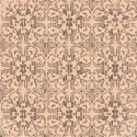 beige flower background paper