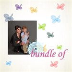 bundle of