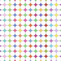 bright diamond paper