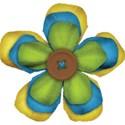 anelia_celebration_flower08