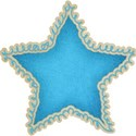 anelia_celebration_star02
