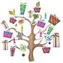 anelia_celebration_tree