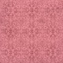 pink texture  background paper