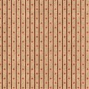 7beige rose stripe tapestry layering paper